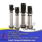 Pompa Cnp Kmp - Pompa Air Sumur  1