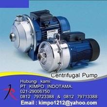 Pompa Centrifugal LOWARA