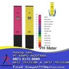 Ph Meter Digital 1