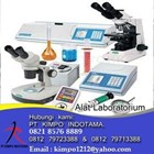 Laboratory Instruments All Brands 1
