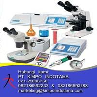 Alat Laboratorium Umum- All Merk