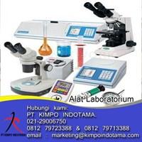 All Merk - Alat Laboratorium Umum