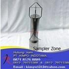 Liquid Zone Sample - Alat Laboratorium Umum 1