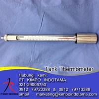 Jual Tank Thermometer KMP - Termometer