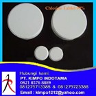 Chlorine Tablets Kimia Industri 1