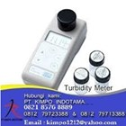 Tds Meter  Turbidity Meter 1