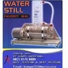 Water Distiller  1