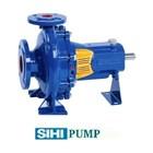 Pompa Air Sihi Pump -  Pompa Air Sumur 2