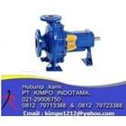 Pompa Air Sihi Pump -  Pompa Air Sumur 1