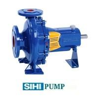 Jual Pompa Air SIHI Pump 2