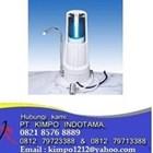Jual Ultraviolet Filter Air 1