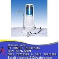 Jual Ultraviolet Filter Air