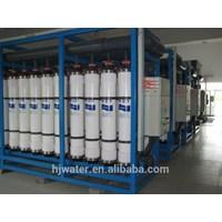Filter Air Ultra Filtration 1