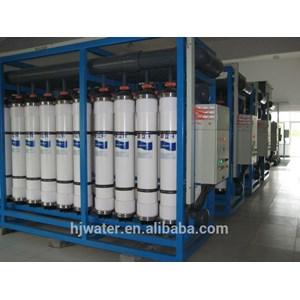 Filter Air Ultra Filtration