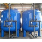 Multi Media Filter Tank Water Treatment Lainnya 2