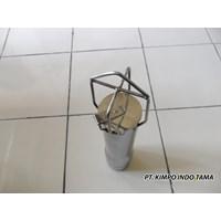 Distributor Sampler Zone Alat Laboratorium Umum 3