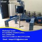Gear For Agitator Mixer Kmp  2