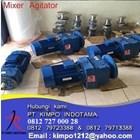 Gear For Agitator Mixer Kmp  1