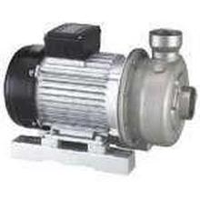 Open Impeller Stainless Steel - Pompa Air