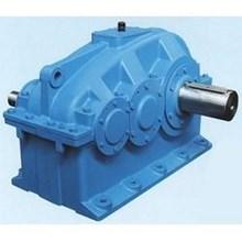 Bevel Helical Gearbox Motor