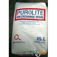 Jual Resin for Softener 2