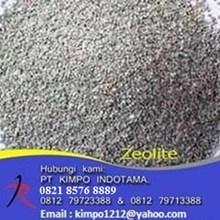 Zeolite - Filter Air