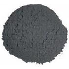 Manganese Dioxide 2