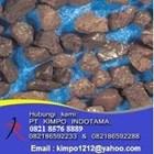 Manganese Dioxide 1