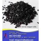 Carbon Active 2