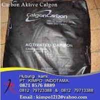 Carbon Active 1