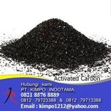 Norit Netherland Active Carbon