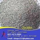 Media filtrasi Zeolite - Filter Air 2