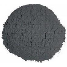 Manganese ex. Brasil - Filter Air