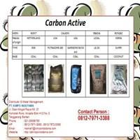 Karbon Aktif All merek 1