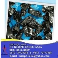 Antrasit Kmp - Filter Air