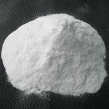 Sodium Bicarbonate - Kimia Industri