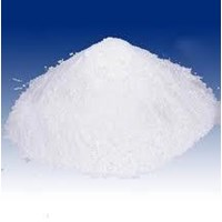Zinc Carbonate - Kimia Industri 1