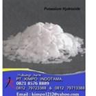 potassium Hydroxide 1