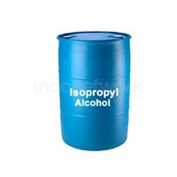 Jual Isopropyl Alcohol 2