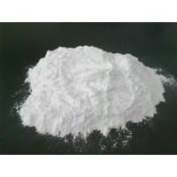 Jual Tetrasodium Pyrophospate - Kimia Industri 2