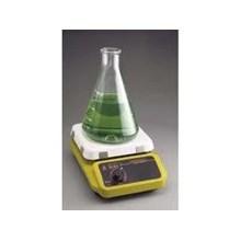 Hot Plate  thermolyne - Alat Laboratorium Umum