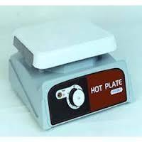Hot Plate Favorite - Alat Laboratorium Umum 1