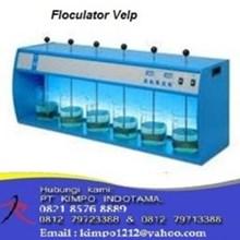 Floculator Velp - Alat Laboratorium Umum