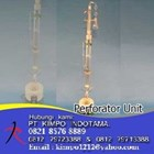Perforator Unit  1