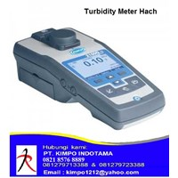 Turbidity Meter -Alat Laboratorium Umum
