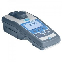 Turbidity Meter - TDS Meter