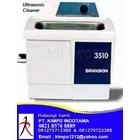 Ultrasonic Cleaner  2