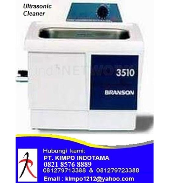 Ultrasonic Cleaner