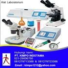 Jual Digital Burette - Alat Laboratorium Umum 2