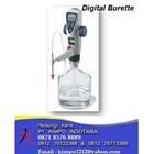Jual Digital Burette - Alat Laboratorium Umum 1